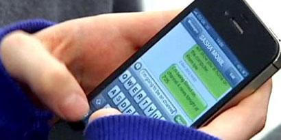 Imagem de Conheça a história do primeiro SMS, que completa 20 anos hoje! no site TecMundo