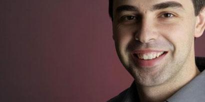 Imagem de CEO da Google fala sobre a relação com a Apple e sobre o futuro das buscas no site TecMundo
