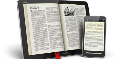 Imagem de Wikipédia: como criar e-books com textos da enciclopédia online no site TecMundo