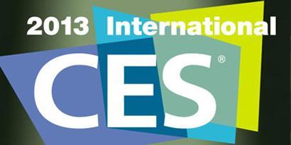 Imagem de CES 2013: o que esperar da maior feira de tecnologia do mundo? no site TecMundo