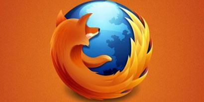 Imagem de Os 12 melhores complementos para Firefox em 2012 no site TecMundo