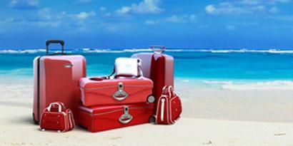 Imagem de 15 apps indispensáveis para suas viagens no site TecMundo