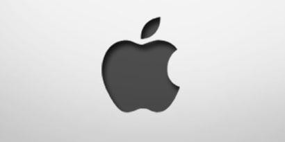 Imagem de Rumor: Foxconn está testando televisores da Apple no site TecMundo