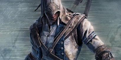 Imagem de Confira a lista dos dez jogos mais buscados no Google em 2012 no site TecMundo