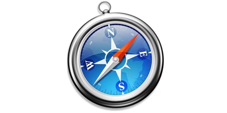 Imagem de Steve Jobs quase batizou o navegador Safari de Freedom ou iBrowser no site TecMundo