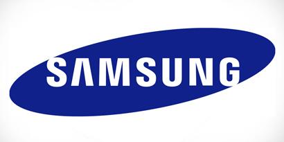 Imagem de Samsung prepara nova adição à linha de tablets Galaxy Note no site TecMundo