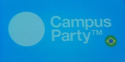 Imagem de Diário de bordo: Campus Party Brasil 2012, dia 6 no site TecMundo