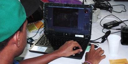 Imagem de Ainda há gente jogando Tibia? no site TecMundo