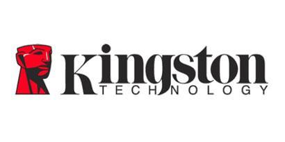 Imagem de 10 curiosidades que você não sabia sobre a Kingston no site TecMundo