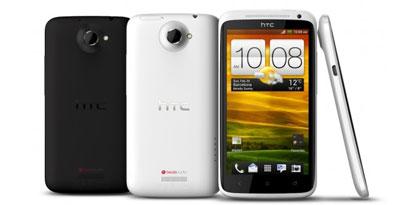 Imagem de HTC One X: conheça tudo sobre o novo top de linha da empresa no site TecMundo