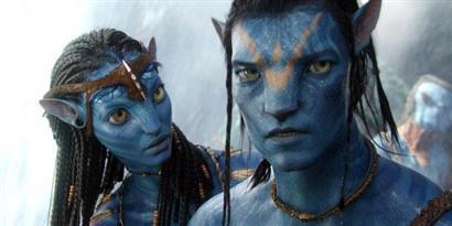 Imagem de DARPA investe em sistema similar ao de Avatar no site TecMundo