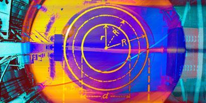 Imagem de Antimatéria: descobertas recentes podem mudar a Física no site TecMundo