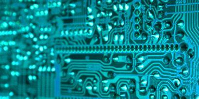 Imagem de 10 leis da informática que você precisa conhecer no site TecMundo