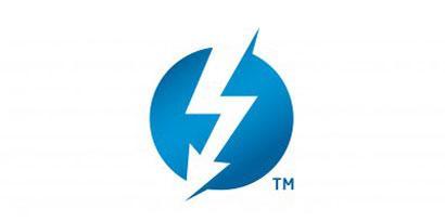 Imagem de Intel pretende trazer cabos de fibra óptica compatíveis com Thunderbolt até final do ano no site TecMundo