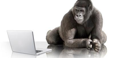 Imagem de Como funciona o Gorilla Glass, vidro inquebrável para celulares e tablets no site TecMundo