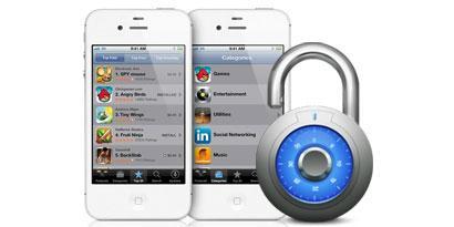 Imagem de Falcatruas na App Store rendem mais de US$ 2 milhões a desenvolvedor no site TecMundo