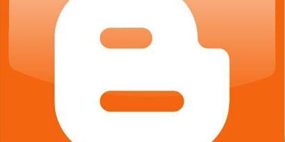 """Imagem de Blogspot agora é """".com.br"""" no site TecMundo"""