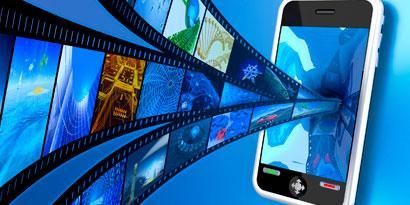 Imagem de Dicas para fazer um filme sensacional com a câmera do seu celular [vídeo] no site TecMundo