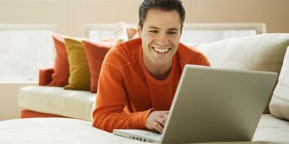Imagem de Aprenda a incorporar fontes em documentos do Word e do PowerPoint no site TecMundo