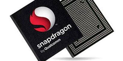 Imagem de Qualcomm está preparando chips quad-core para notebooks com Windows 8 no site TecMundo