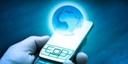 Imagem de Inventores da tecnologia Wi-Fi vencem batalha multimilionária de patentes no site TecMundo