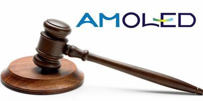 Imagem de Tecnologia AMOLED da Samsung foi vendida para concorrente e 11 foram presos no site TecMundo