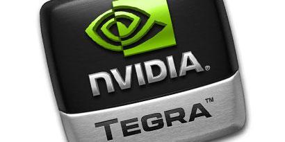 Imagem de NVIDIA pretende lançar quatro versões do chip Tegra 4 no site TecMundo