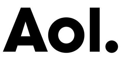 Imagem de AOL e Microsoft fazem acordo de patentes de US$1 Bi no site TecMundo