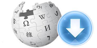 Imagem de Agora você pode baixar a Wikipedia para o seu computador no site TecMundo