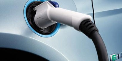 Imagem de Ford lança test-drive virtual do Focus Electric no Facebook no site TecMundo