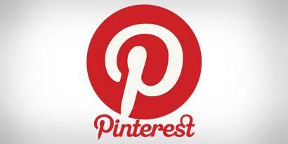 """Imagem de Google diz que Pinterest é """"fenômeno extraordinário"""" no site TecMundo"""