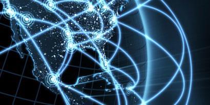 Imagem de Serviços de internet e telefonia ficam instáveis devido a rompimento de cabo no site TecMundo