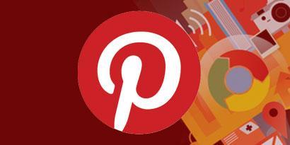 Imagem de Pinterest: 6 extensões para o Google Chrome para facilitar sua vida no site TecMundo