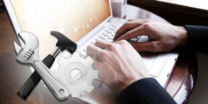 Imagem de Como usar o DriverMax no site TecMundo