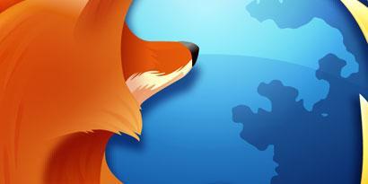 Imagem de Fundação Mozilla se posiciona contra o CISPA no site TecMundo