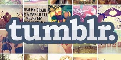 Imagem de Tumblr: guia completo de uso no site TecMundo