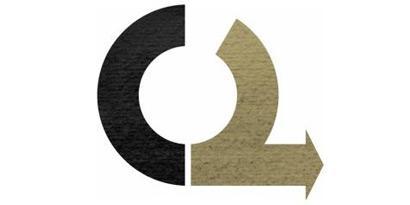Imagem de OpenLeaks: conheça o mais novo site destinado a divulgar documentos confidenciais no site TecMundo