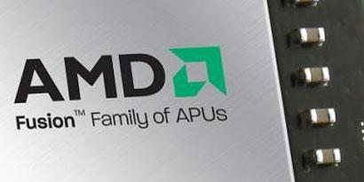 Imagem de O que esperar dos novos processadores Trinity da AMD no site TecMundo