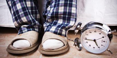 Imagem de 11 alarmes para tirar você da cama com estilo no site TecMundo