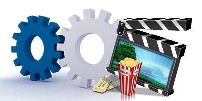 Imagem de Format Factory: como converter um vídeo para qualquer formato no site TecMundo