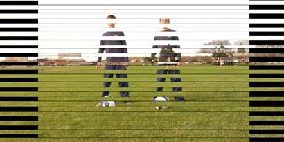 Imagem de Por que a resolução 720p é melhor que a 1080i? no site TecMundo