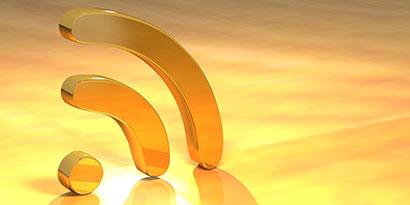 Imagem de Wi-Fi 802.11ac: as redes sem fio de alta velocidade vêm aí no site TecMundo
