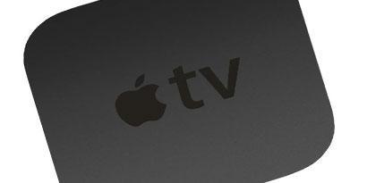 """Imagem de Analista afirma que televisão da Apple pode ser uma """"não-TV"""" no site TecMundo"""