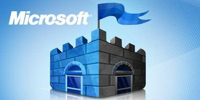 Imagem de Como usar o Microsoft Security Essentials no site TecMundo