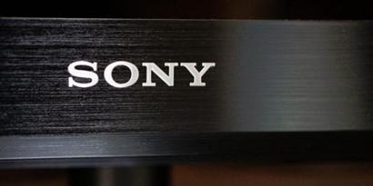 Imagem de Sony fechou ano fiscal de 2011 com prejuízo de US$ 5,7 bilhões no site TecMundo