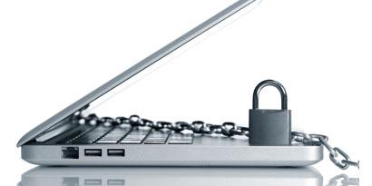 Imagem de Windows 7: como bloquear o acesso a pastas e arquivos no site TecMundo