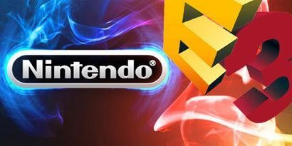 Imagem de E3 2012 ao vivo: conferência pré-E3 da Nintendo no site TecMundo