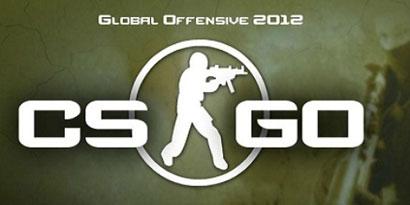 Imagem de Counter-Strike: Global Offensive será lançado em 21 de agosto por 15 dólares no site TecMundo