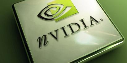 Imagem de NVIDIA promete computador silencioso e com 10 horas de bateria no site TecMundo