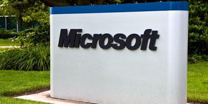 Imagem de A Microsoft é mais open source do que você imagina no site TecMundo